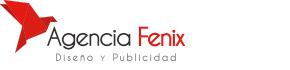 Agencia Fenix